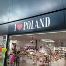Lotnisko im Lecha Wałęsy Gdańsk